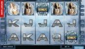 A Scandinavian Babes online nyerőgép képe