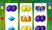 Take 5 online ingyenes nyerőgép a Bally Wulff-tól