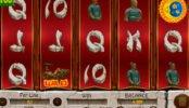 Online ingyenes nyerőgép Terracotta Wilds