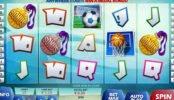 Casino ingyenes nyerőgép Wild Games