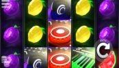 DJ Wild casino ingyenes nyerőgépes játék