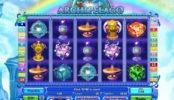 Archipelago online ingyenes nyerőgép