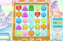 Candy Kingdom ingyenes online nyerőgép szórakozáshoz
