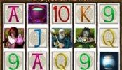 Ingyenes casino online nyerőgép Cash Cauldron