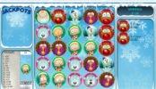 Játssz az ingyenes online nyerőgépes Christmas Reactors casino játékkal, amelyet a Cozy Games jegyzett