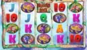 Ingyenes online casino nyerőgép Dragons Rock