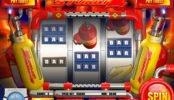 Játsszon a Rival Gaming Firestorm 7 nyerőgépével