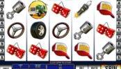 Playtech Highway Kings Pro ingyenes online nyerőgépes kaszinó játék