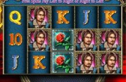 Lion Heart online nyerőgépes casino játék befizetés nélkül