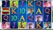 Szórakozzon a Lucky Horse nyerőgépes játékkal