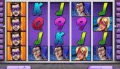 Blast! Boom! Bang! online ingyenes nyerőgép játék