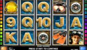 Island Vacation casino ingyenes online nyerőgép