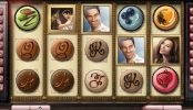Játsszon a Macarons online casino nyerőgéppel ingyen