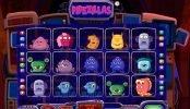 Nyerőgépes játék Pipezillas online
