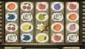 Wild Fruits nyerőgépes játék pénzbefizetés nélkül