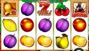 Wild Sevens casino online nyerőgép