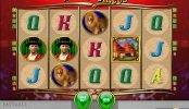 World of Circus online casino nyerőgép