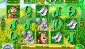 Játsszon a World of Oz casino ingyenes nyerőgéppel