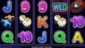 Casino Mania befizetés nélküli nyerőgép