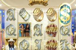 Online ingyenes nyerőgépes játék Pimped