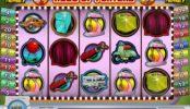 Játsszon ingyene a Reel of Fortune online nyerőgéppel