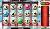 A Reely Bingo online ingyenes casino játékgép képe