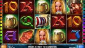 Játsszon a Viking's Fun online ingyenes nyerőgéppel