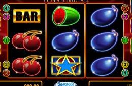 A Wild Times online casino játékgép képe