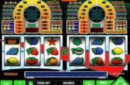 Club 2000 online nyerőgép pénzbefizetés nélkül