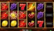 Regisztráció nélküli Dice on Fire ingyenes online casino játék