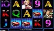 Fast Money ingyenes online nyerőgép szórakozáshoz