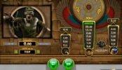 A Sonnerkafer nyerőgépes online kaszinó játék képe