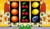 Ingyenes casino nyerőgépes játék Summertime