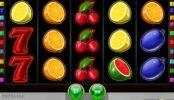 Regisztráció nélkül játszható Tiara online nyerőgép
