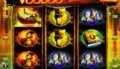 Casino online nyerőgép Voodoo Shark regisztráció nélkül