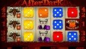 Játsszon ingyen az After Dark nyerőgéppel