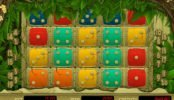 Dice Quest 2 online nyerőgépes játék