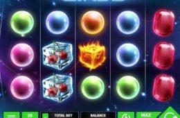 Nyerőgépes játék Extreme online ingyenes