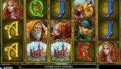 Online ingyenes játék Frog Story regisztráció nélkül