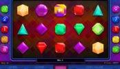 Ingyenes online casino nyerőgép Crystalleria