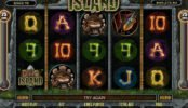 Ingyenes online játék Dino Island befizetés nélkül