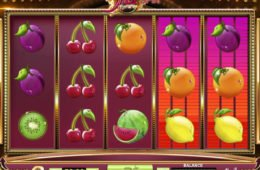 Jazz Spin ingyenes online nyerőgép befizetés nélkül