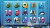 Casino ingyenes játék Ocean Reef