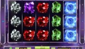 Ingyenes casino nyerőgép Star Fortune