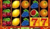 Casino játék Stunning Hot a BeeFee-től