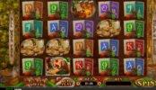A The Nice List ingyenes online kaszinó játék képe