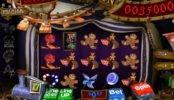 Befizetés nélkül játszható Fair Tycoon online nyerőgép