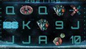 Casino ingyenes játék 2027 ISS online