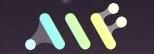 alf-casino-logo-100x35