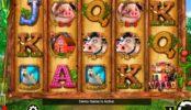 Casino online nyerőgép szórakozáshoz Barnyard Bonanza